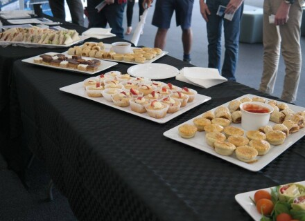 catering-joondalup